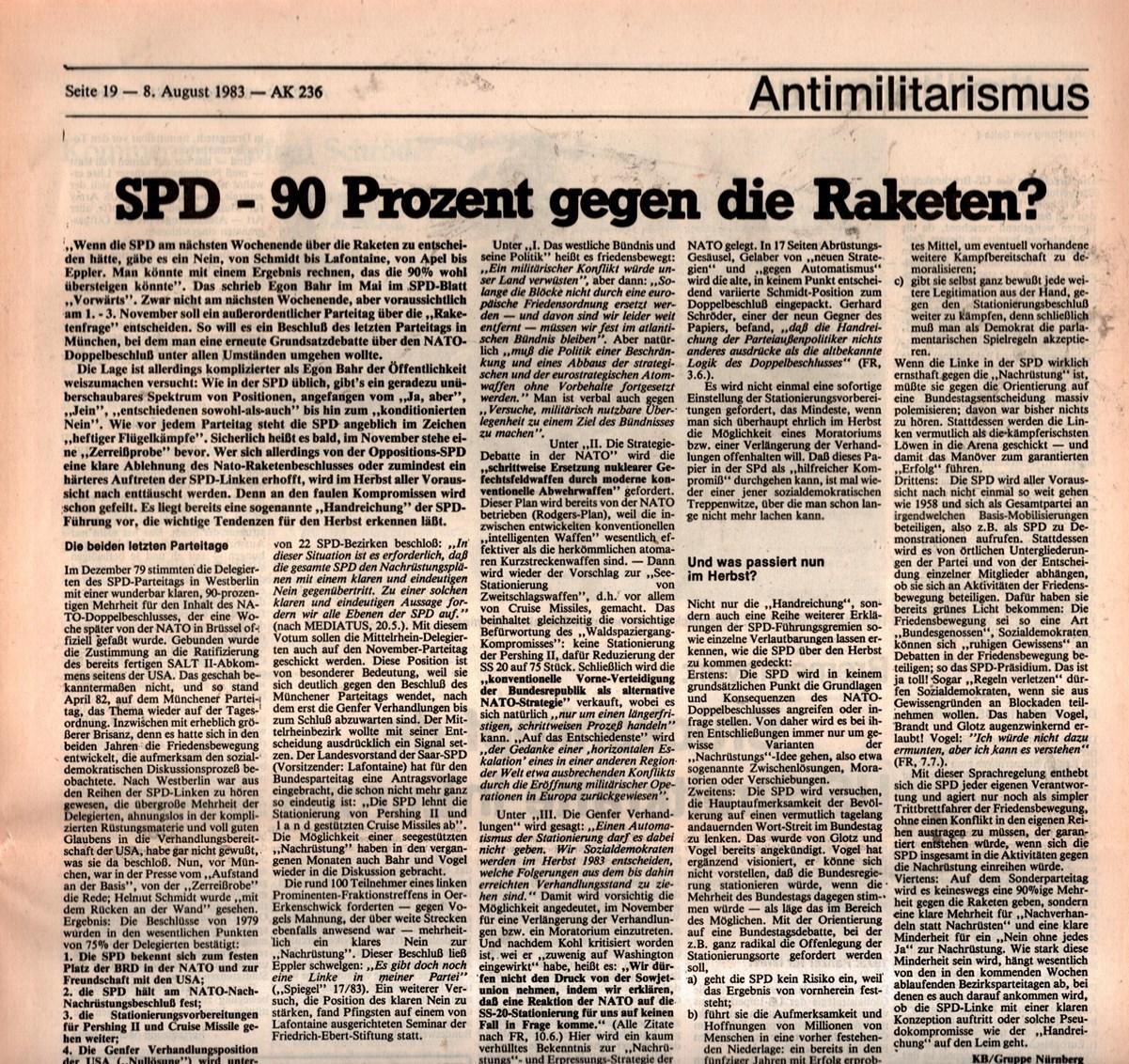 KB_AK_1983_236_037