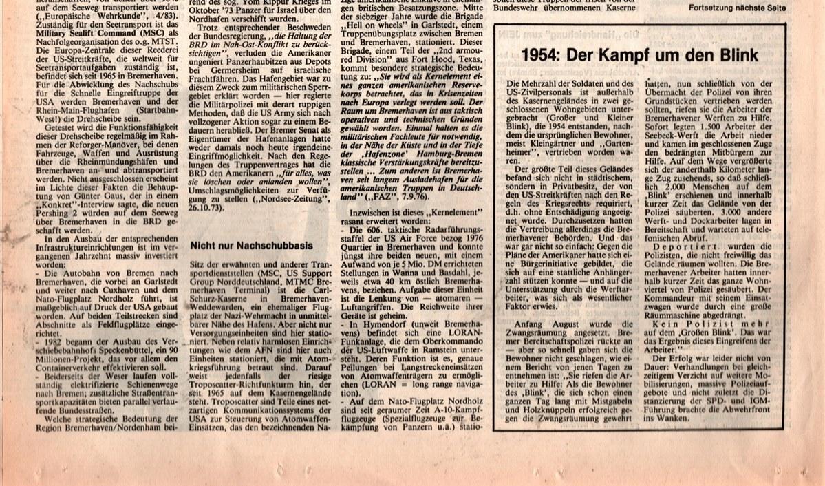 KB_AK_1983_236_040