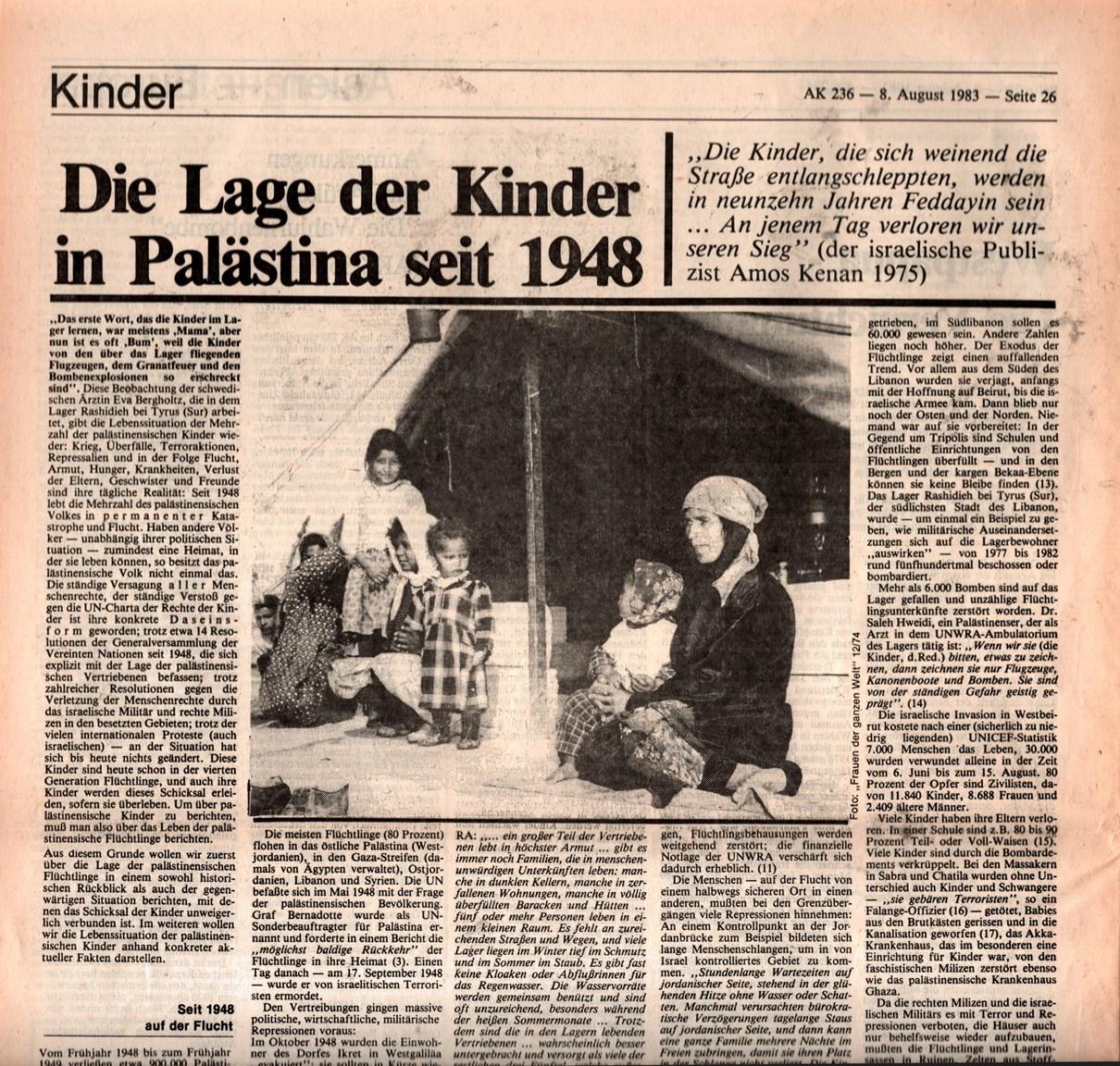 KB_AK_1983_236_051