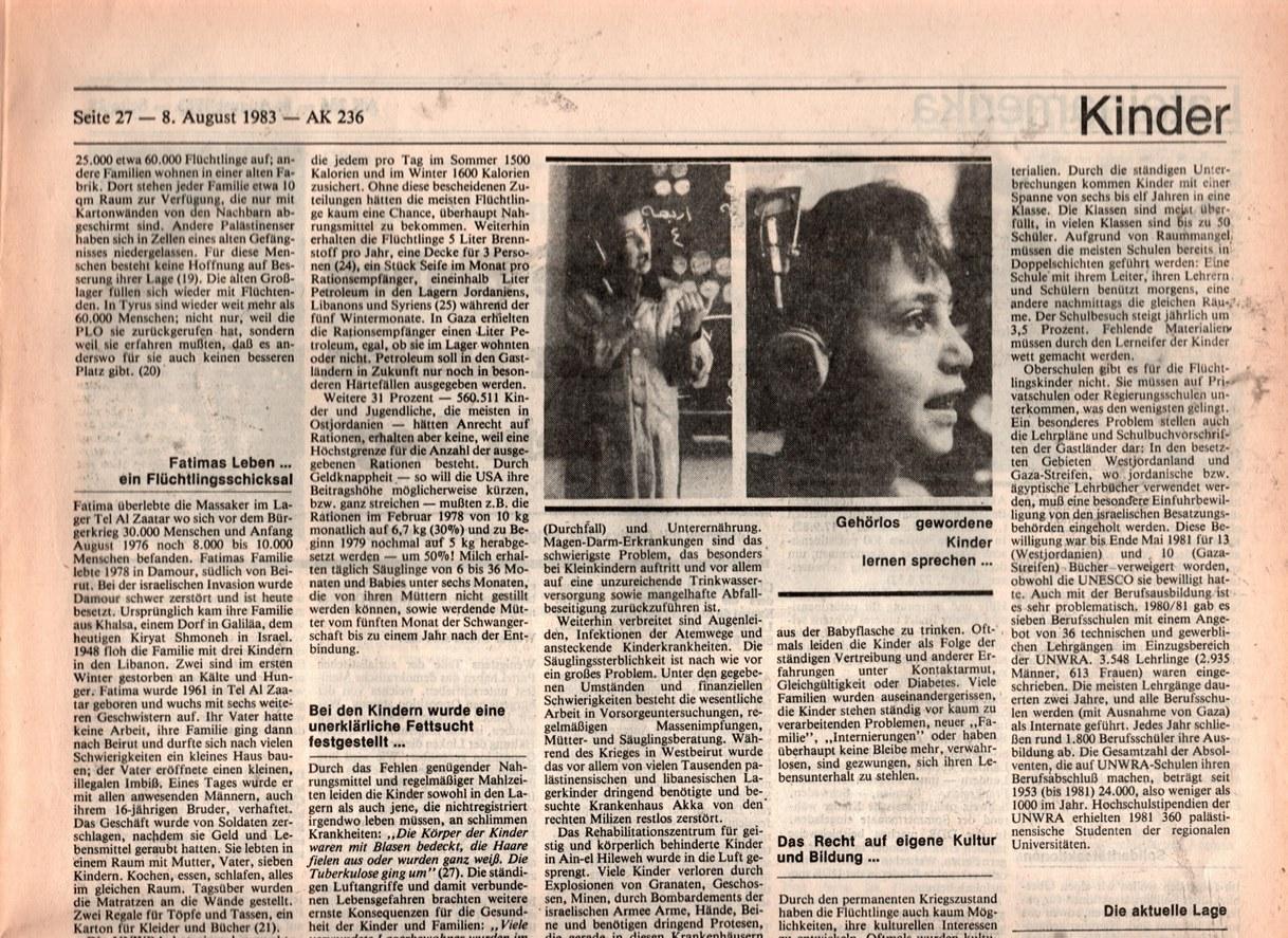 KB_AK_1983_236_053