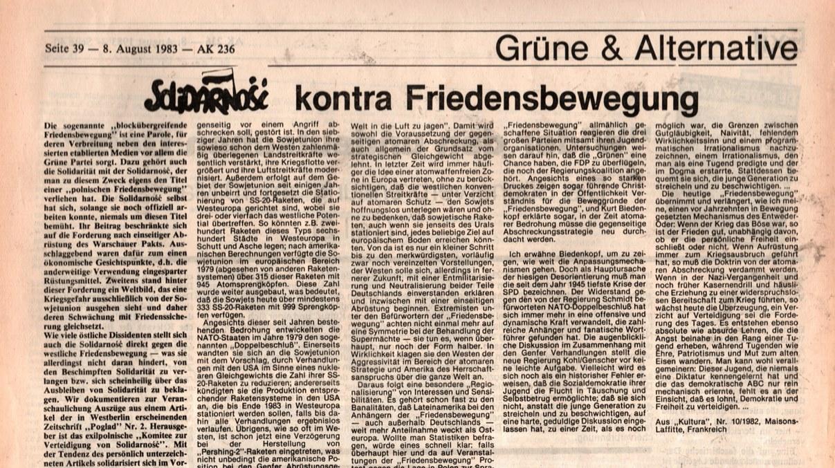 KB_AK_1983_236_077