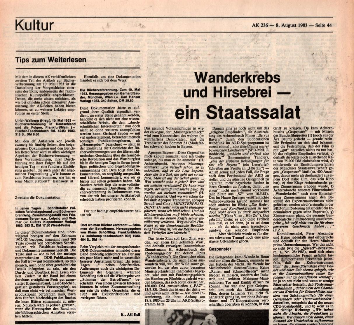KB_AK_1983_236_087