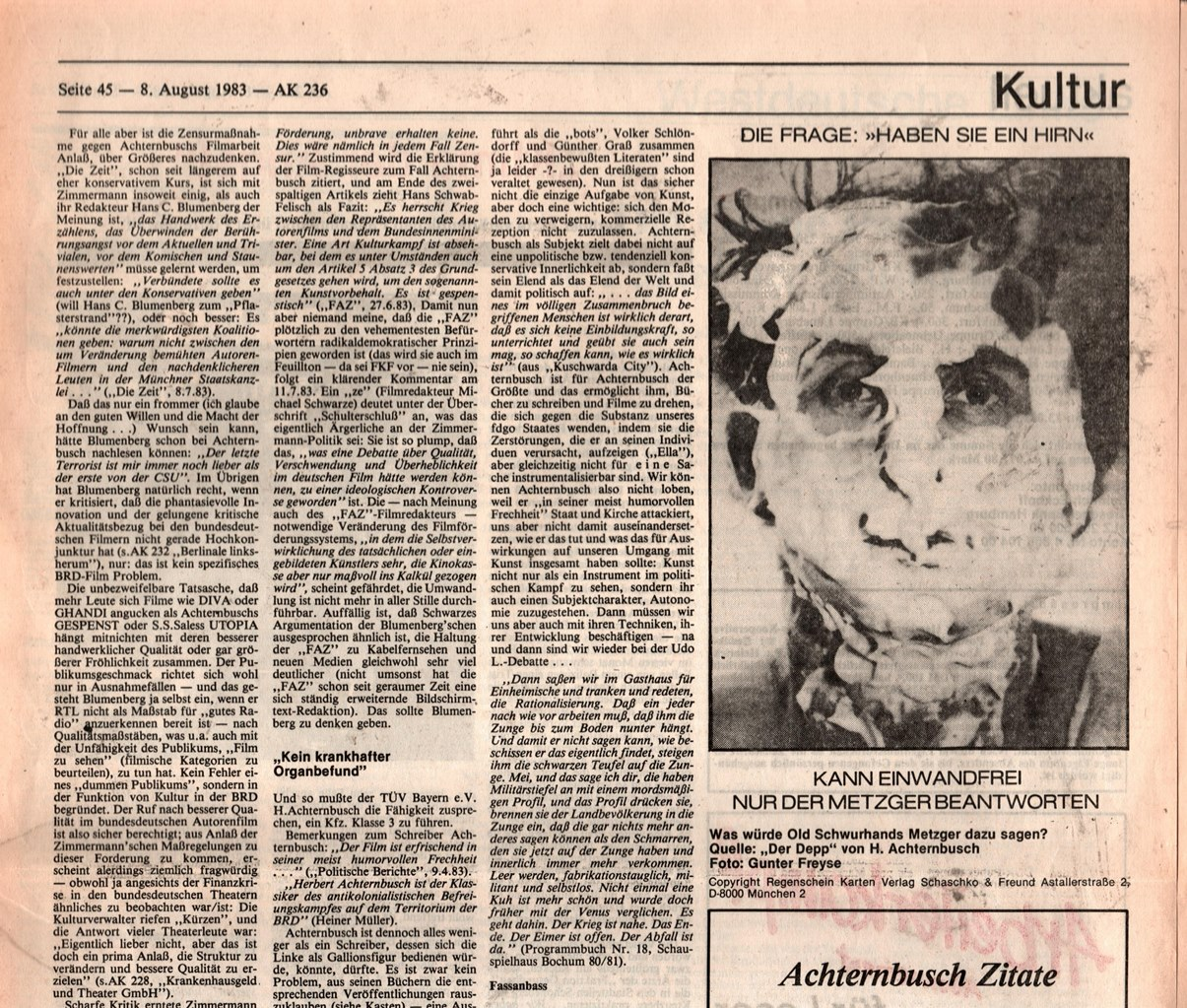 KB_AK_1983_236_089