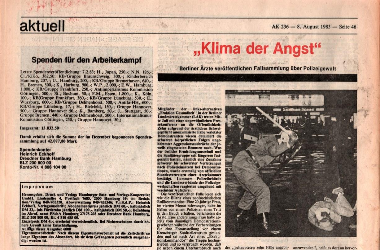 KB_AK_1983_236_091