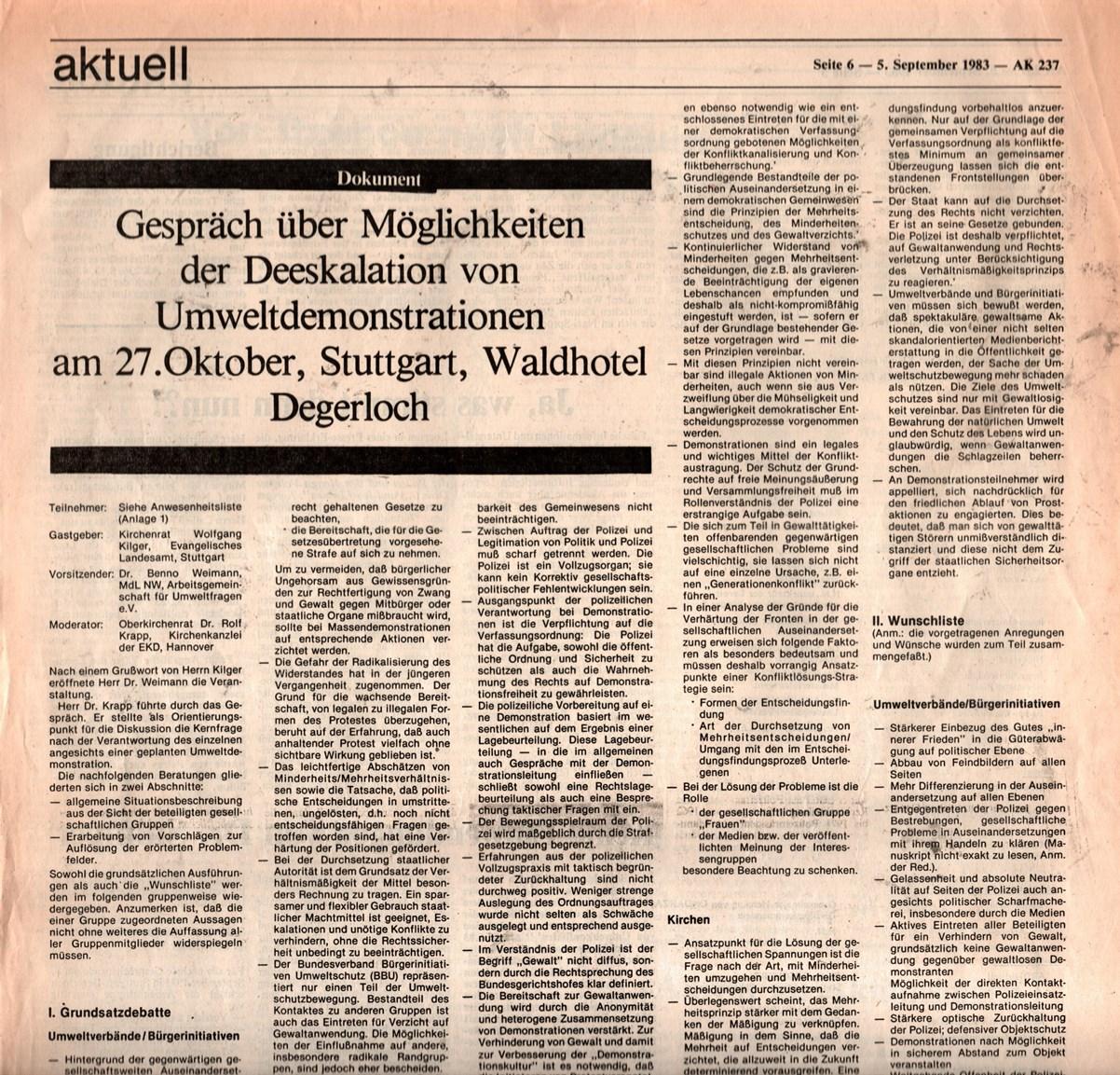 KB_AK_1983_237_011