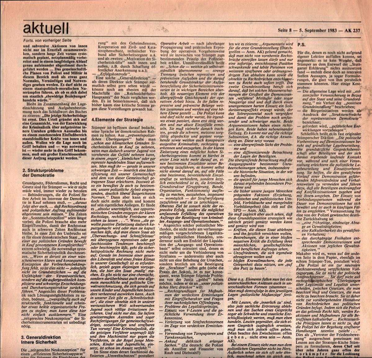 KB_AK_1983_237_015