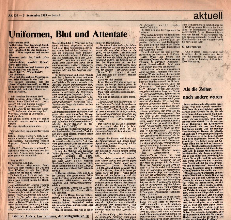 KB_AK_1983_237_017