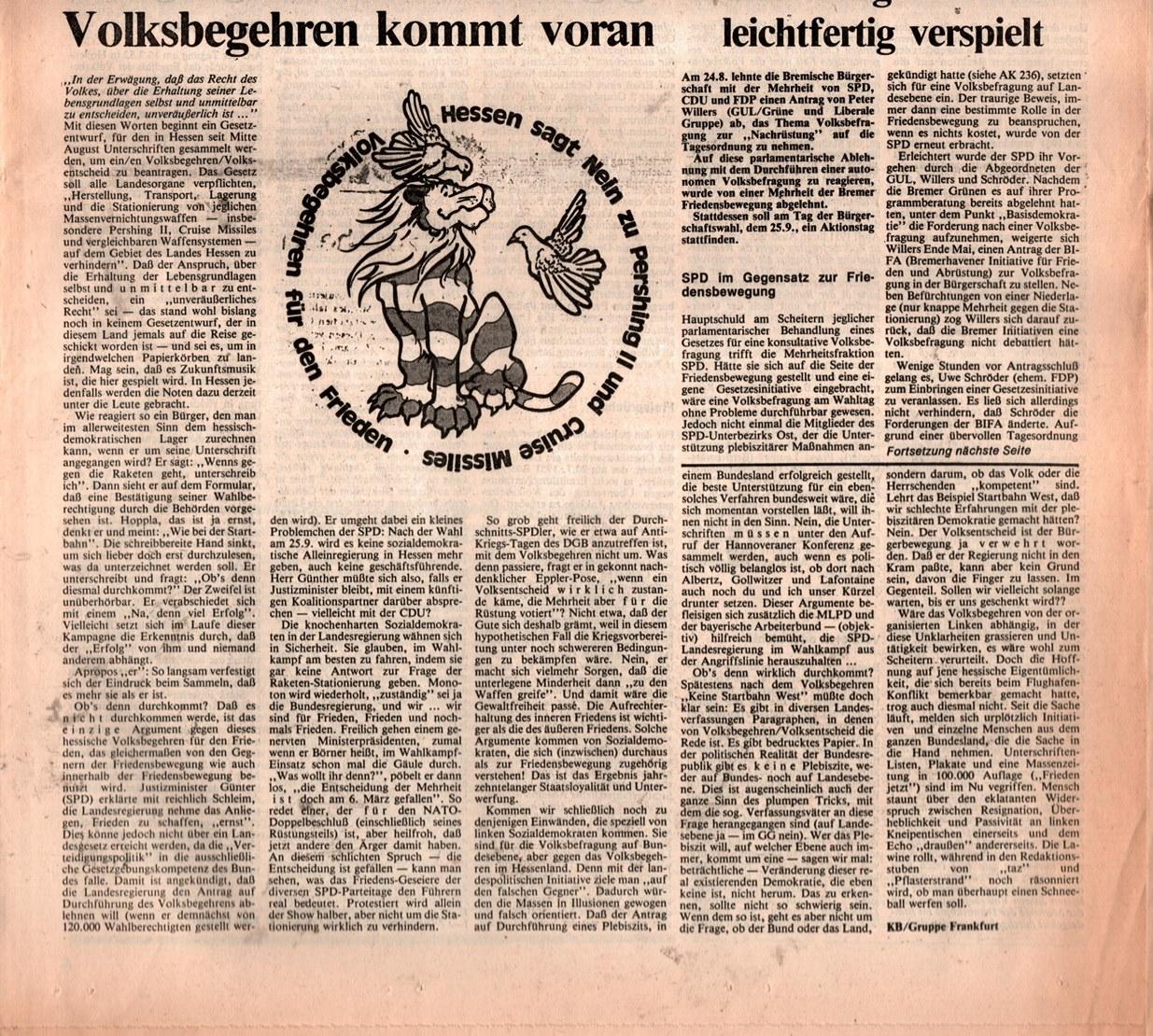 KB_AK_1983_237_022