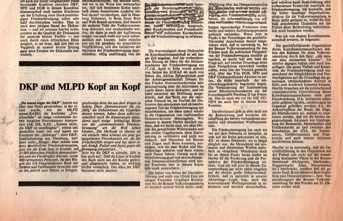 KB_AK_1983_237_030