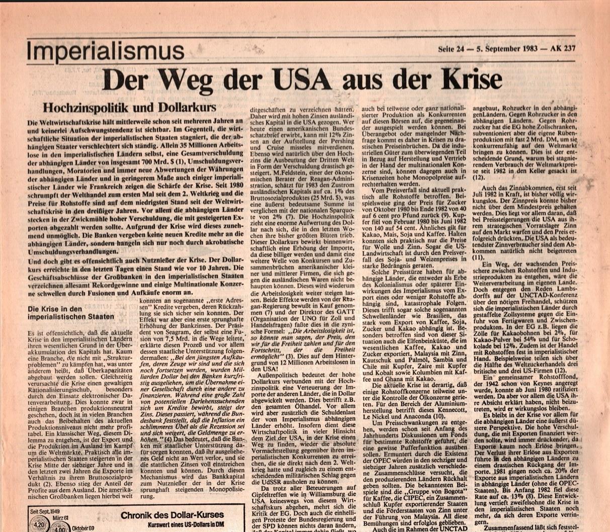KB_AK_1983_237_047