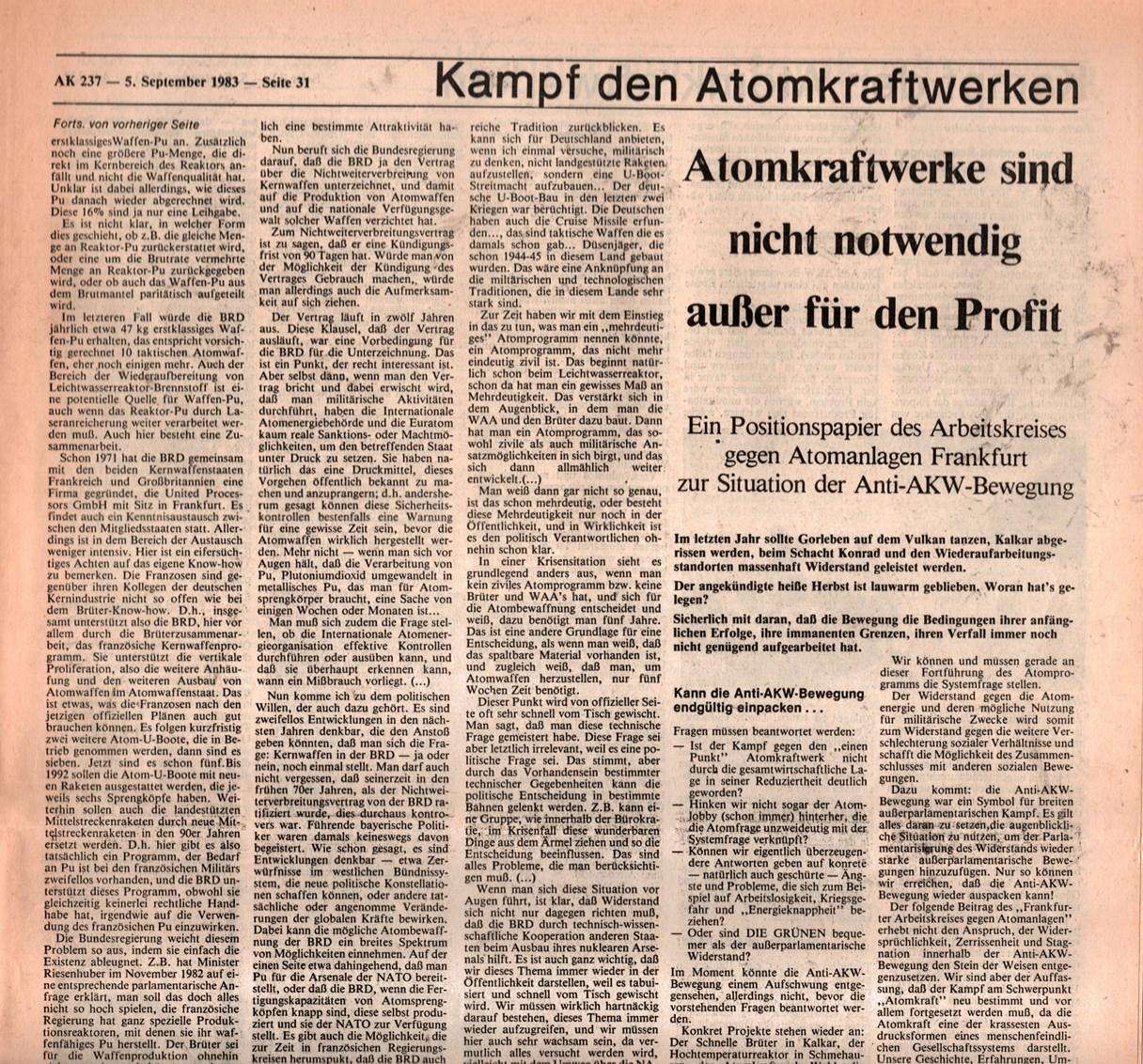 KB_AK_1983_237_061