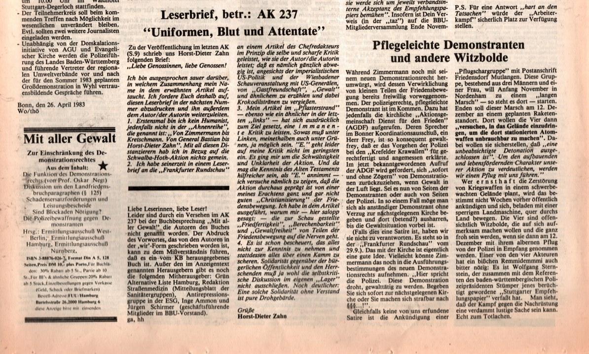 KB_AK_1983_238_038