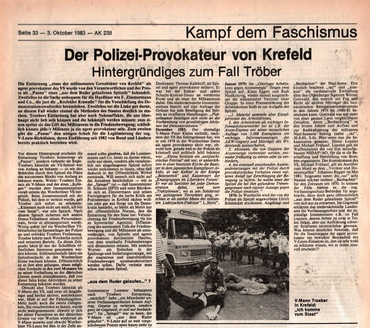 KB_AK_1983_238_065