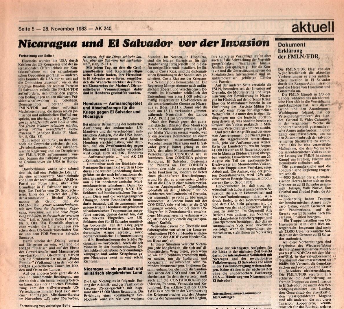 KB_AK_1983_240_009