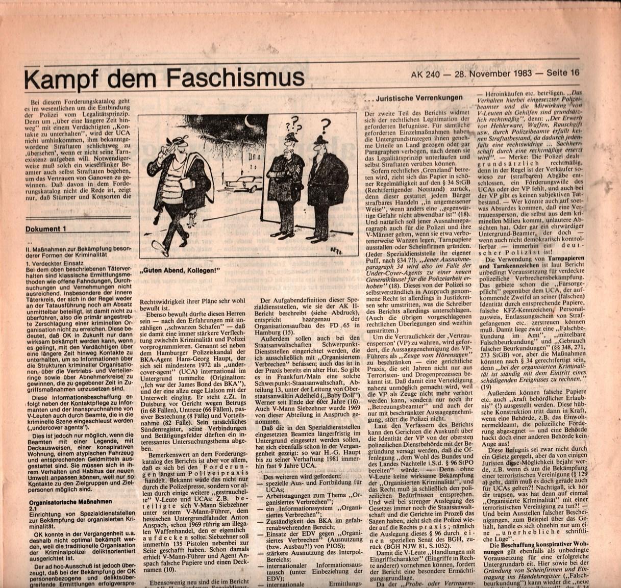 KB_AK_1983_240_031
