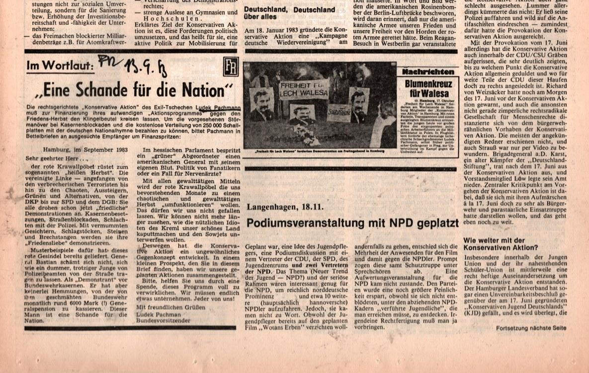 KB_AK_1983_240_038
