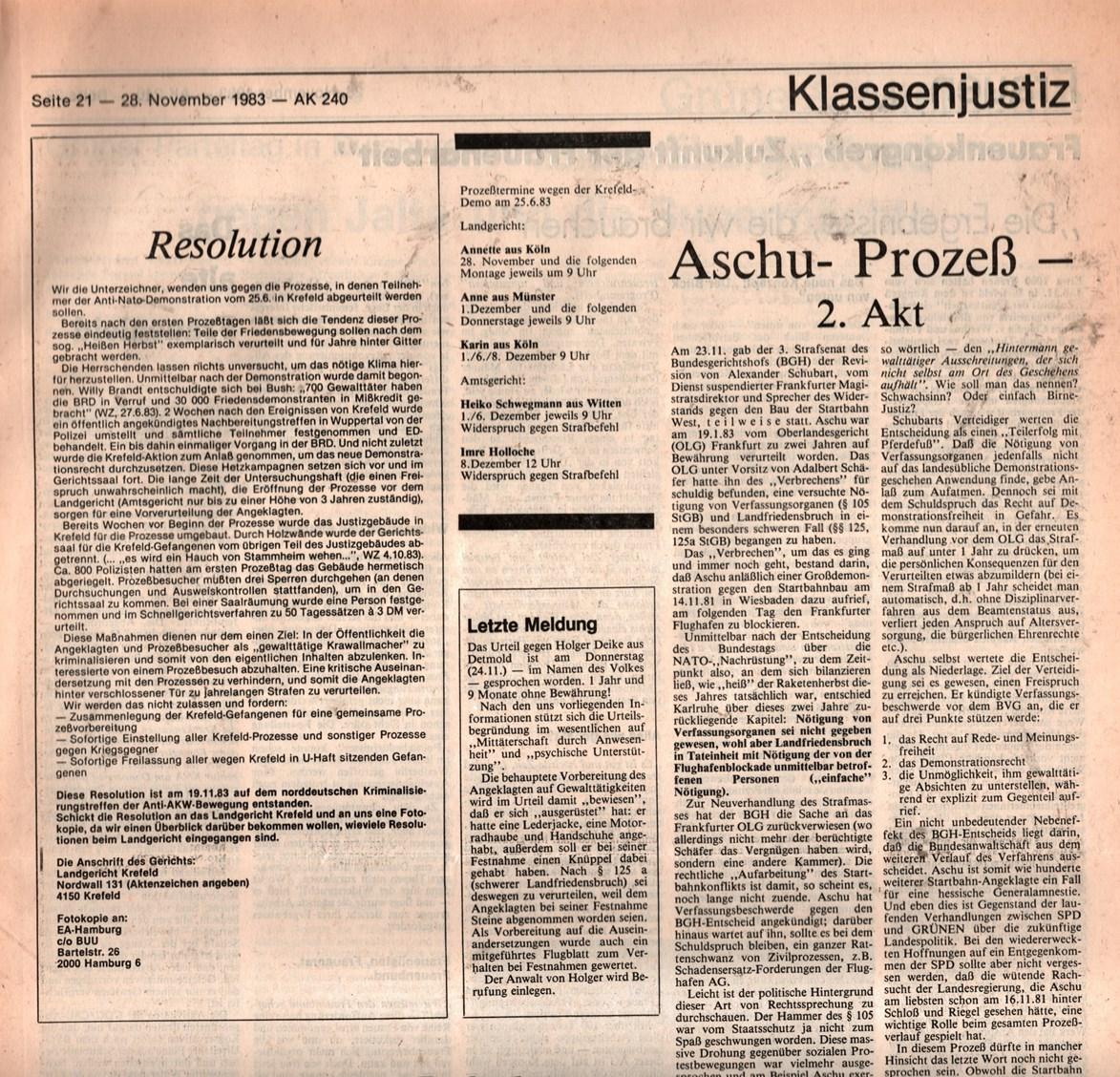 KB_AK_1983_240_041