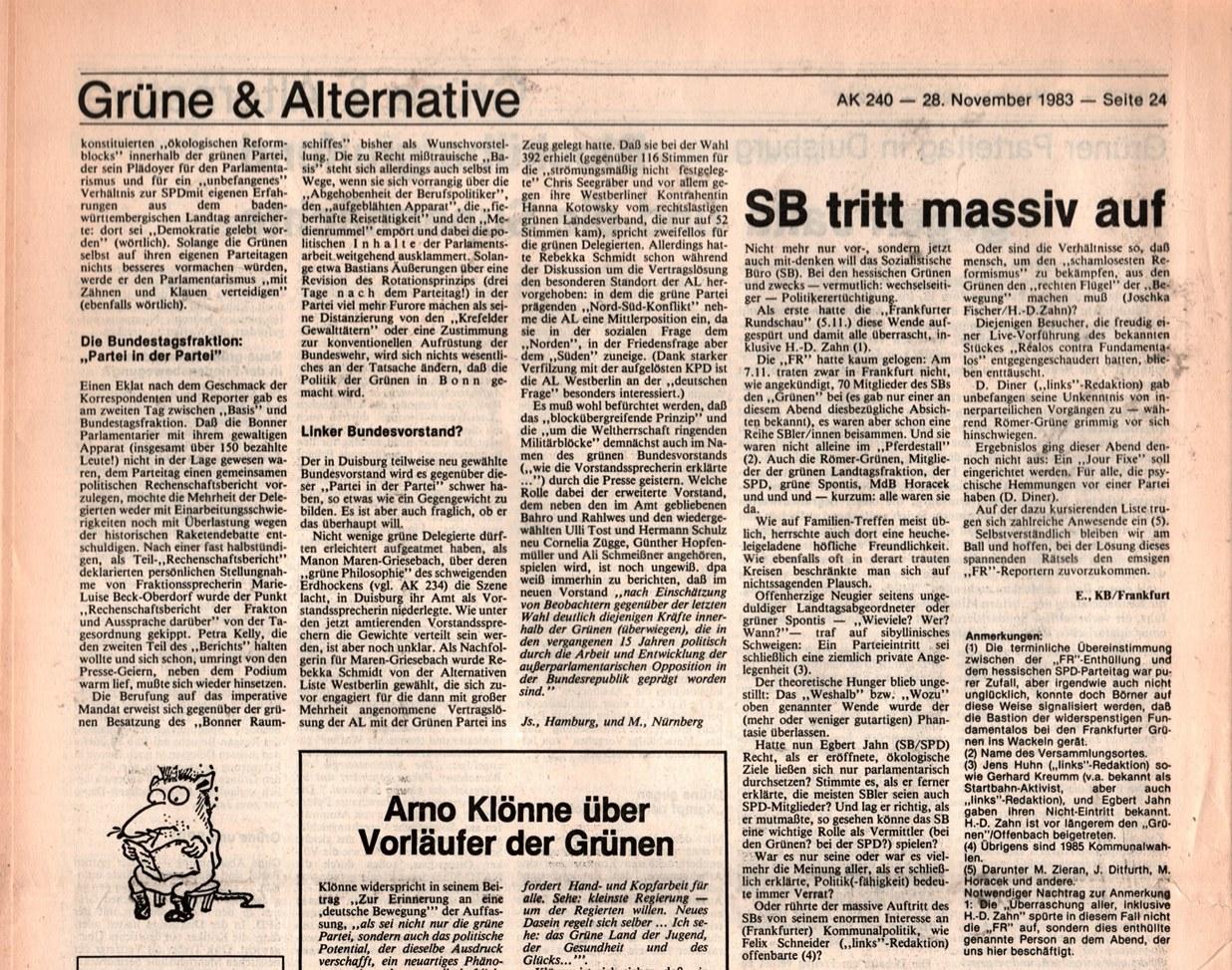 KB_AK_1983_240_047