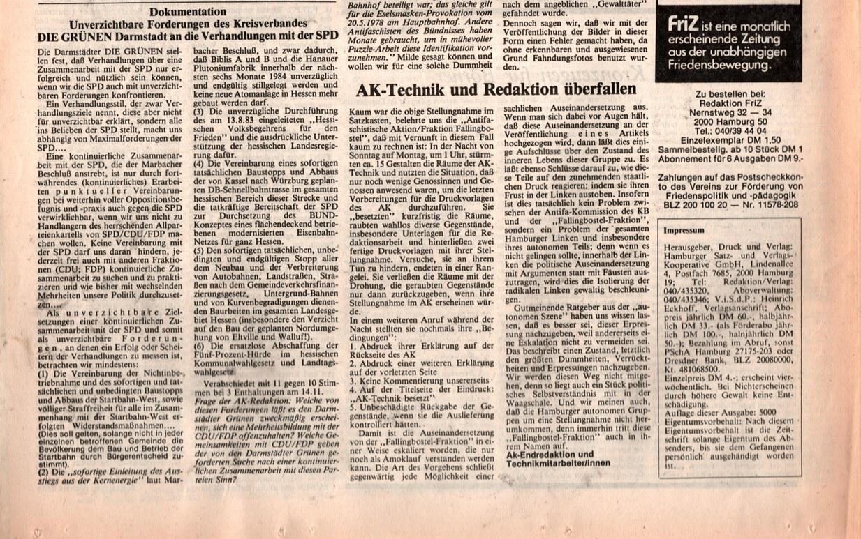 KB_AK_1983_240_060