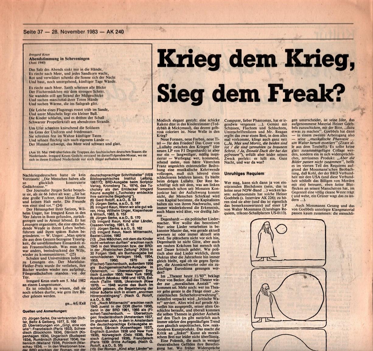 KB_AK_1983_240_073
