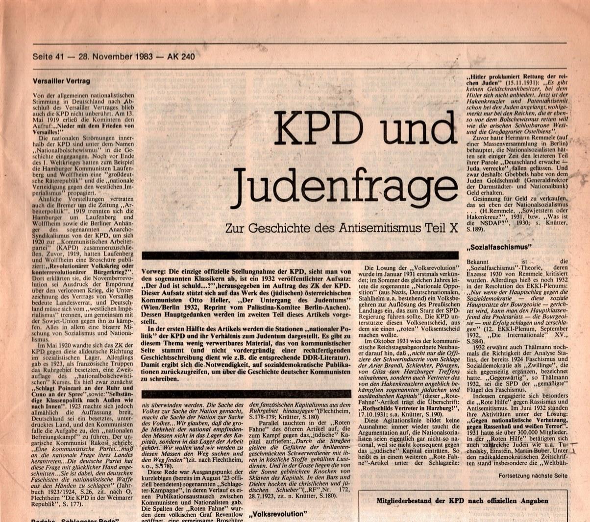 KB_AK_1983_240_081