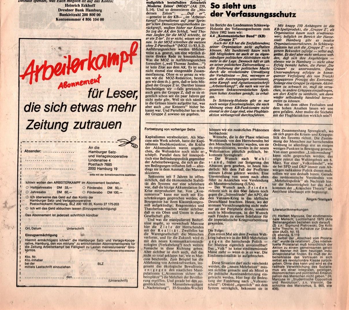 KB_AK_1983_240_088
