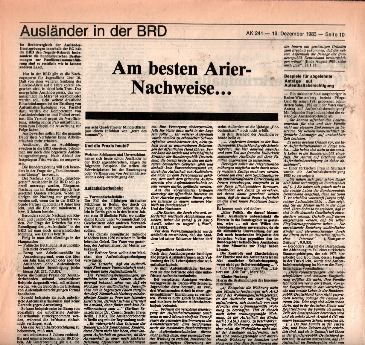KB_AK_1983_241_019
