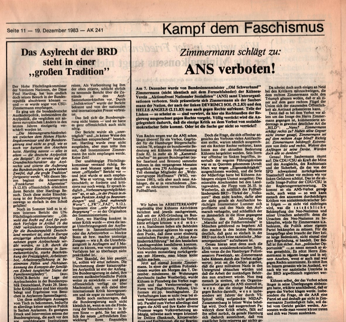 KB_AK_1983_241_021
