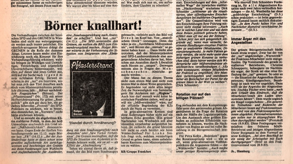 KB_AK_1983_241_036