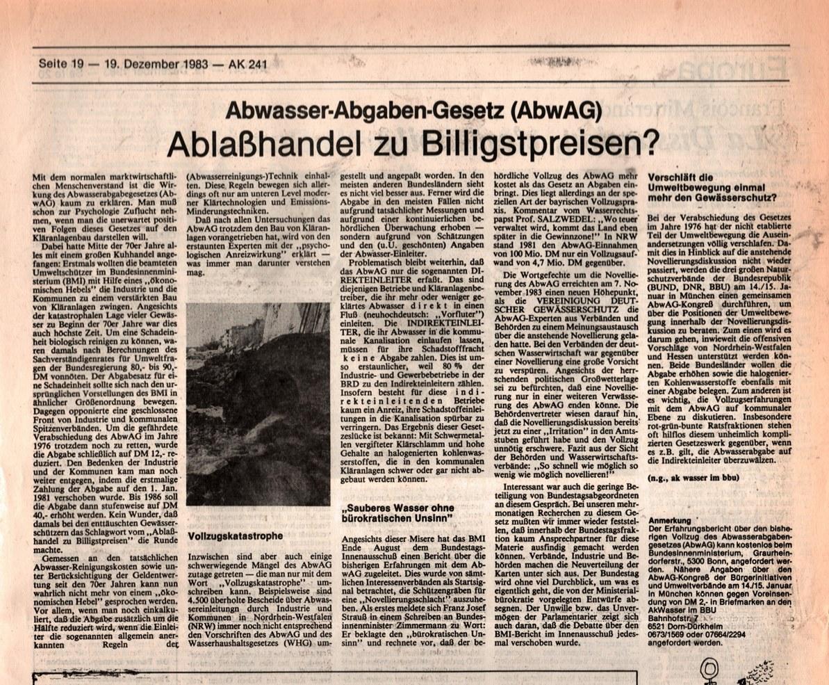 KB_AK_1983_241_037