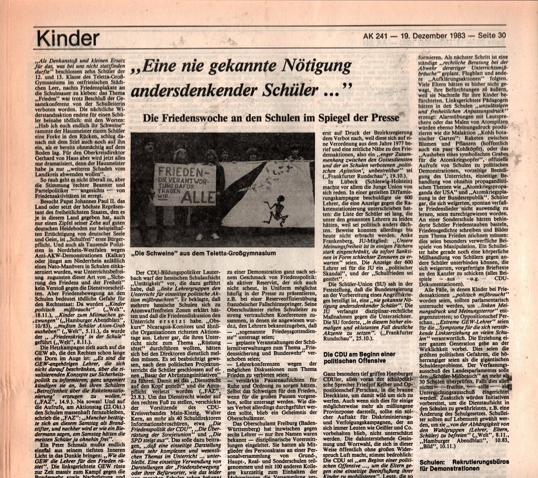 KB_AK_1983_241_059