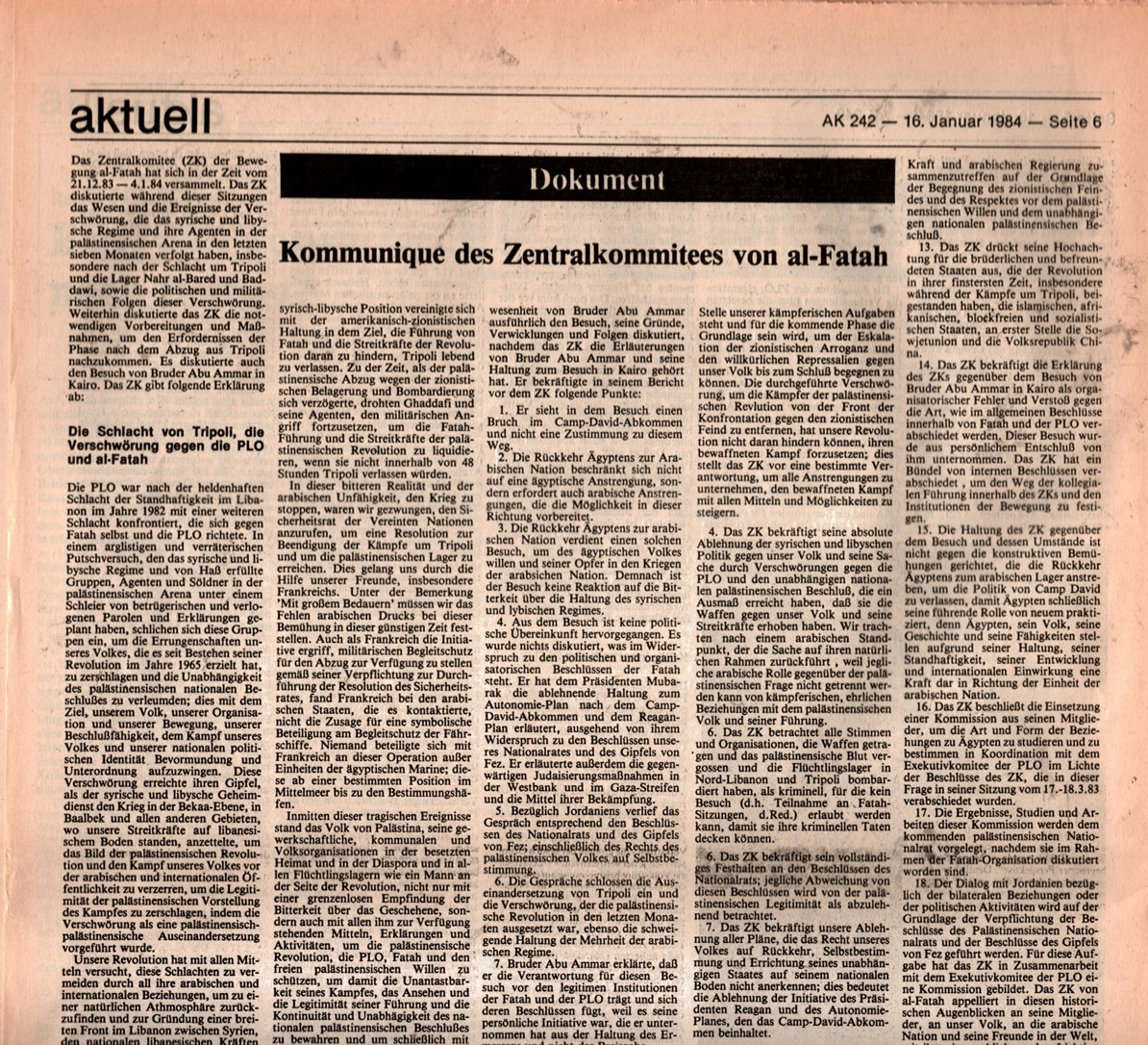 KB_AK_1984_242_011