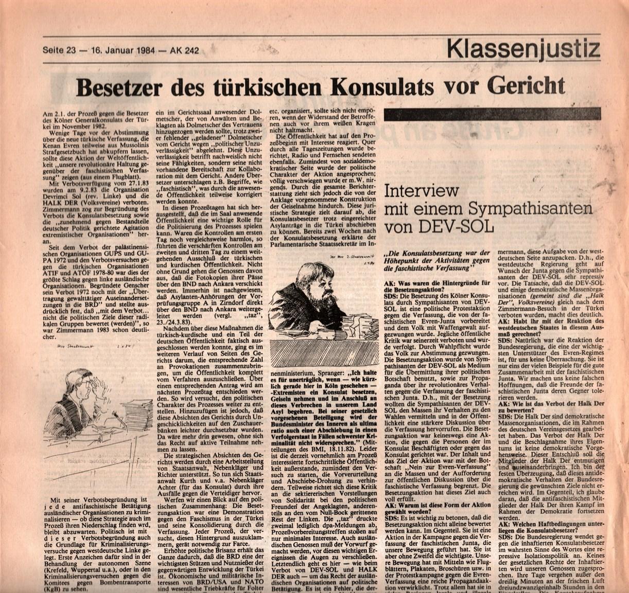 KB_AK_1984_242_045