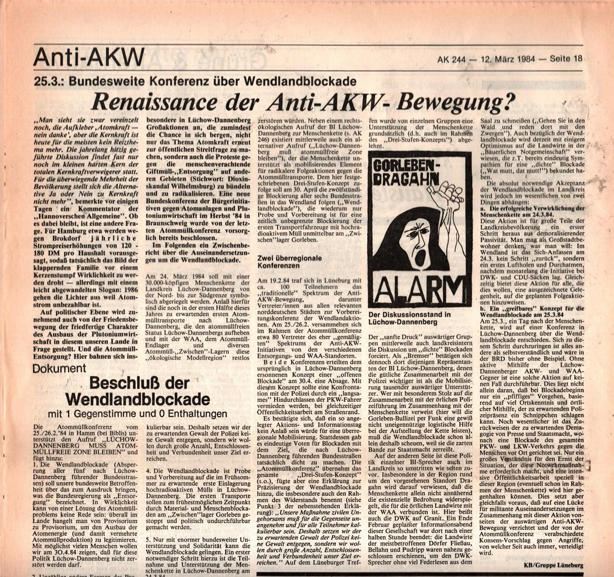 KB_AK_1984_244_035