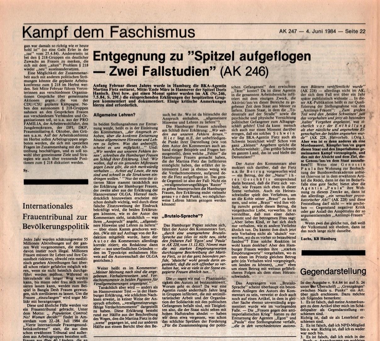 KB_AK_1984_247_043
