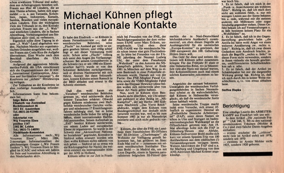 KB_AK_1984_247_044