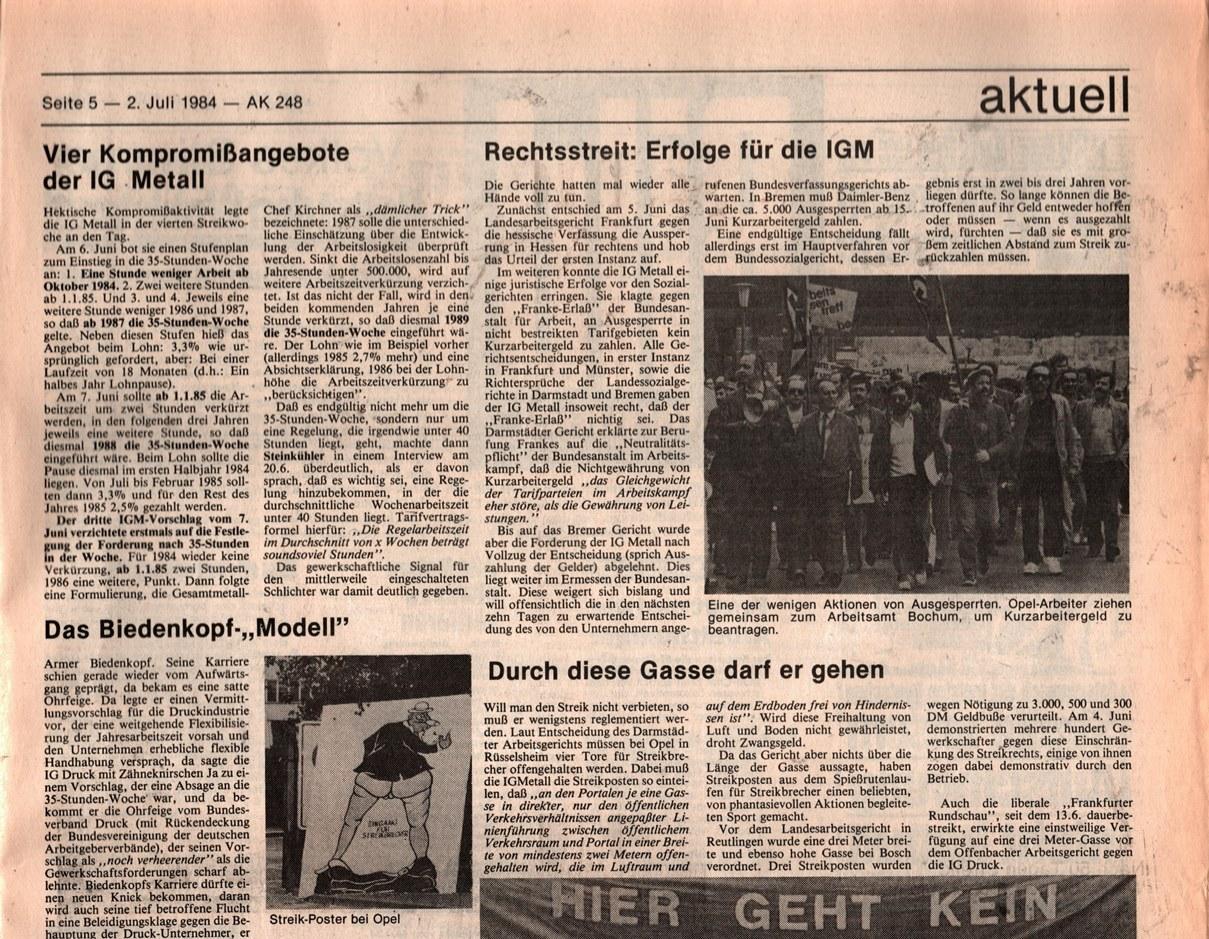 KB_AK_1984_248_009