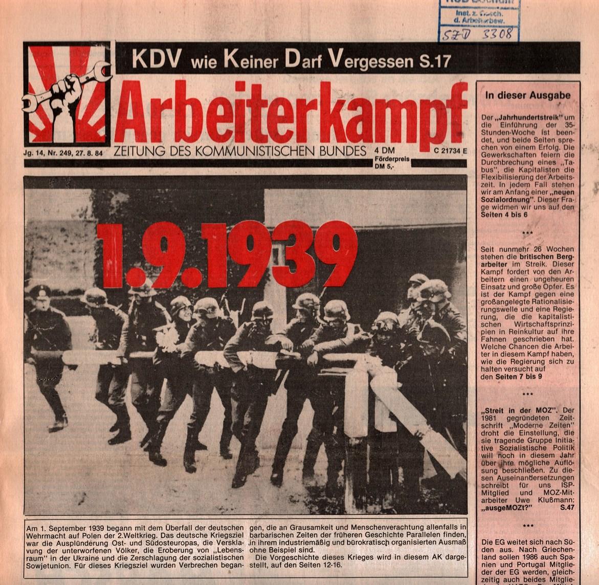 KB_AK_1984_249_001
