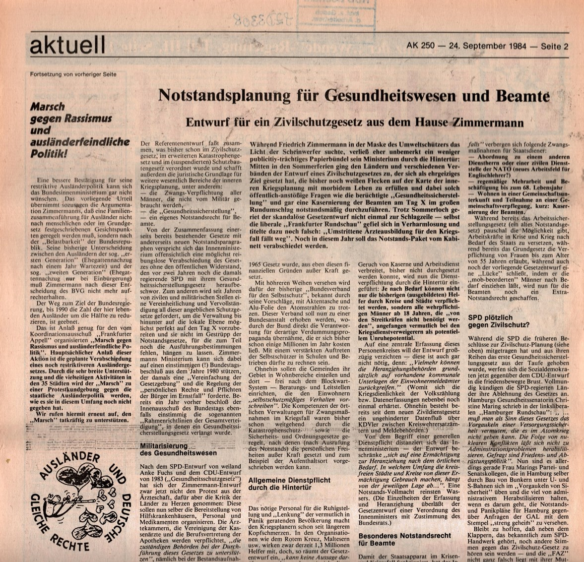KB_AK_1984_250_003