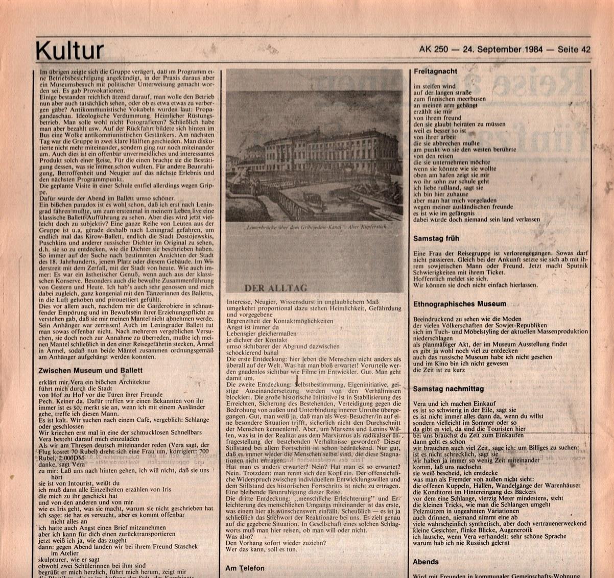 KB_AK_1984_250_083