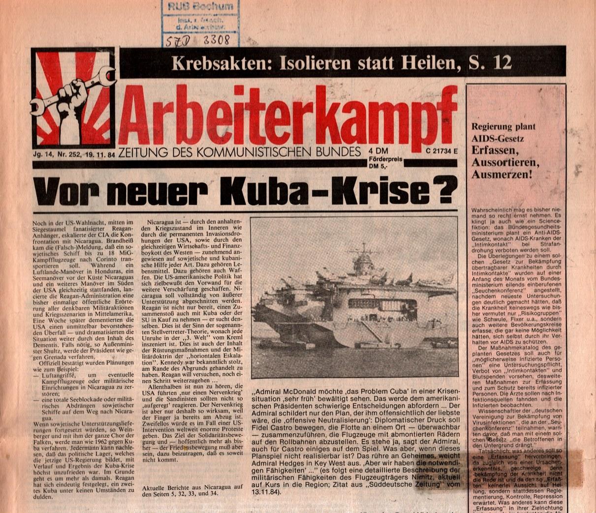 KB_AK_1984_252_001