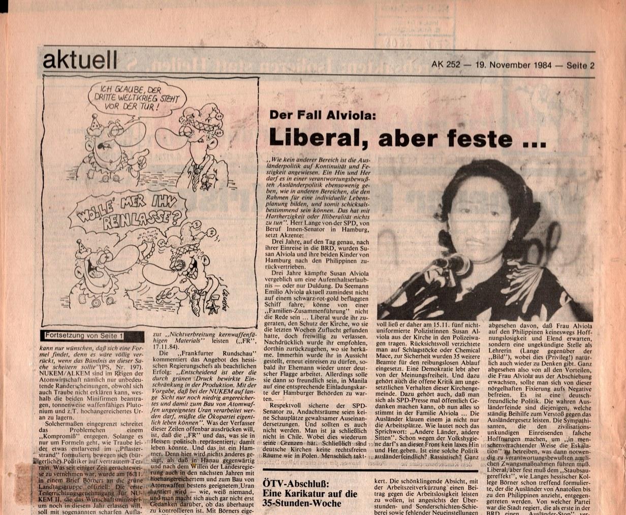 KB_AK_1984_252_003