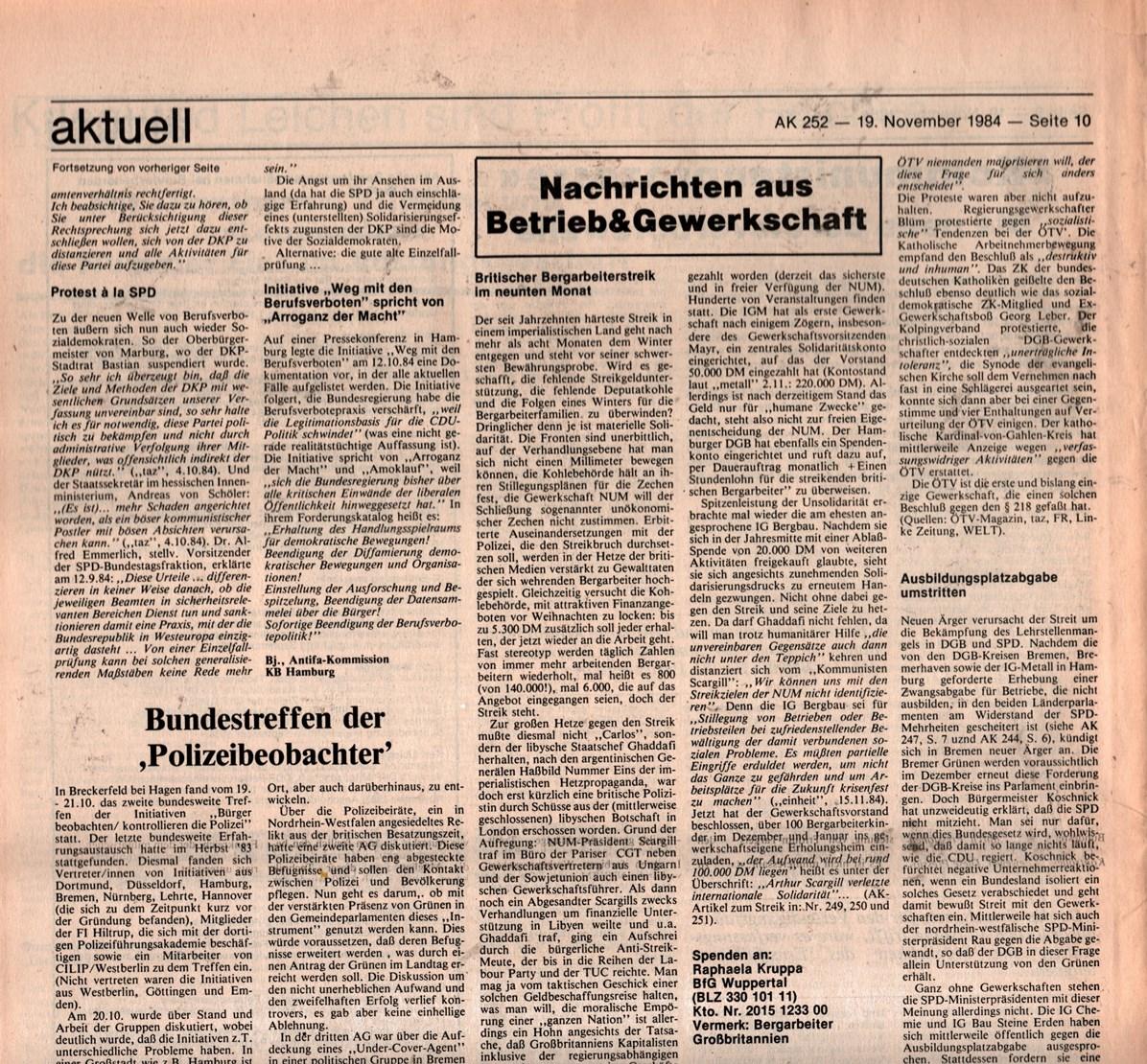 KB_AK_1984_252_019