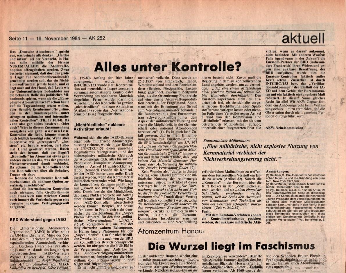 KB_AK_1984_252_021