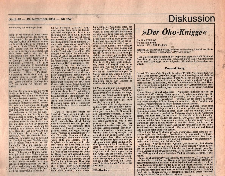KB_AK_1984_252_085