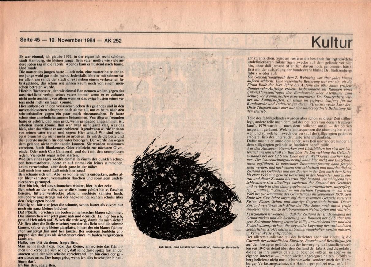 KB_AK_1984_252_089