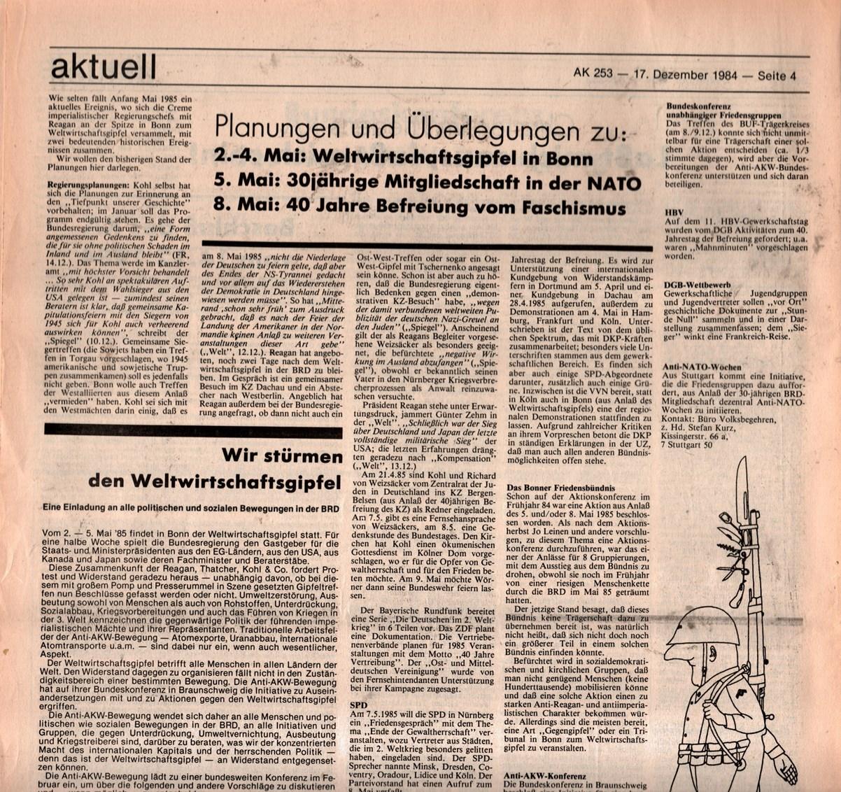 KB_AK_1984_253_007