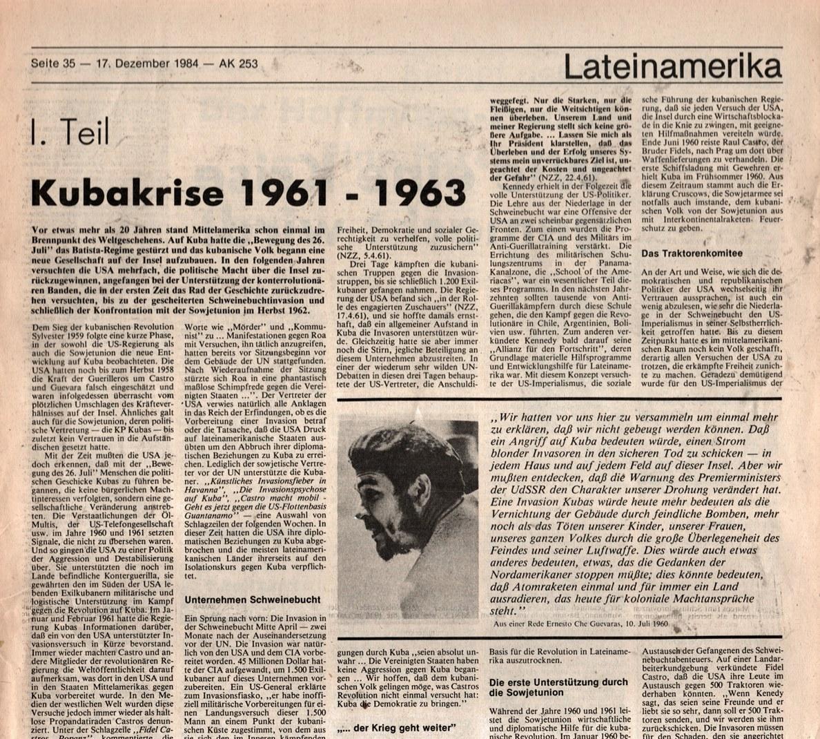 KB_AK_1984_253_069