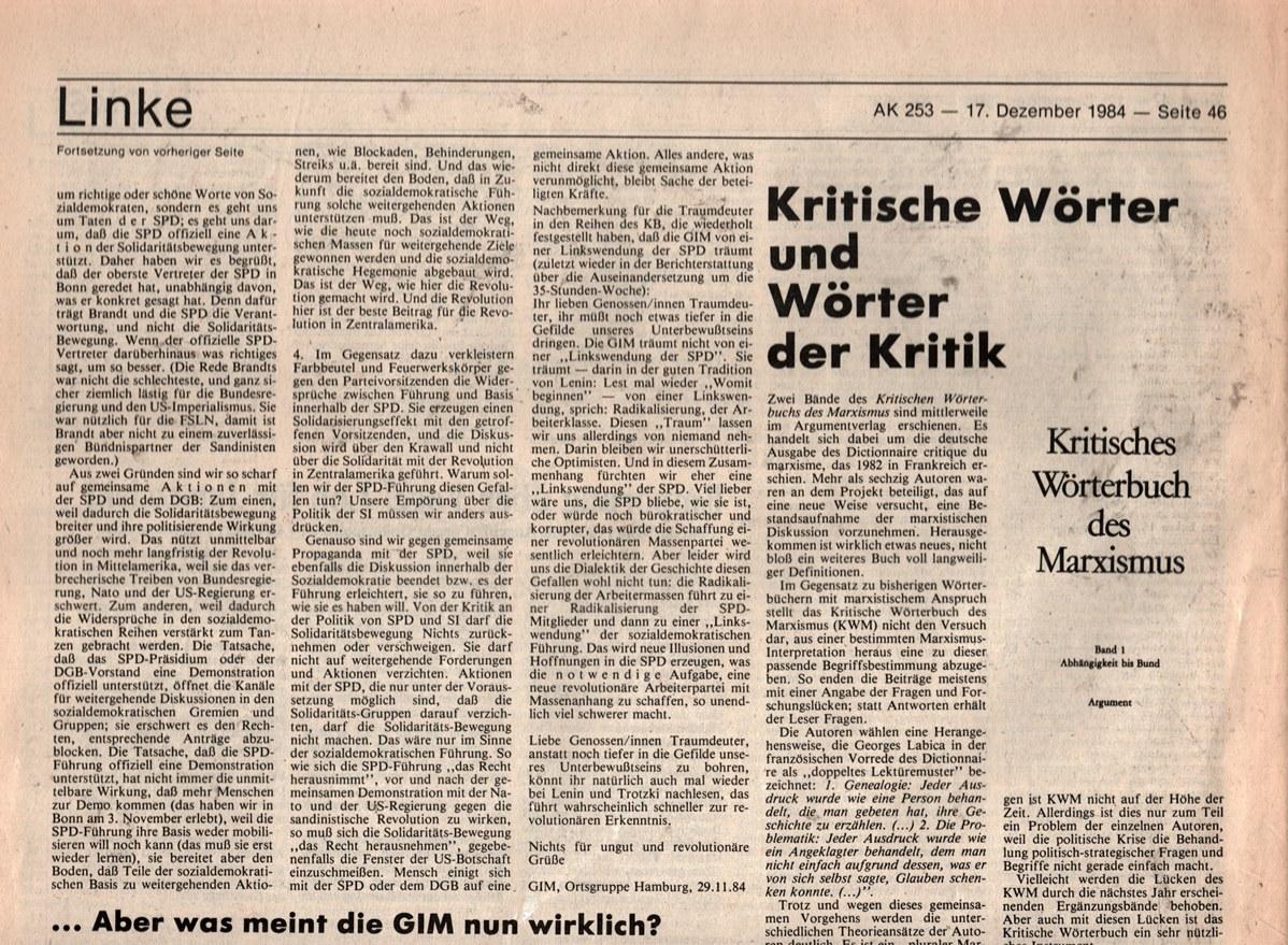 KB_AK_1984_253_091