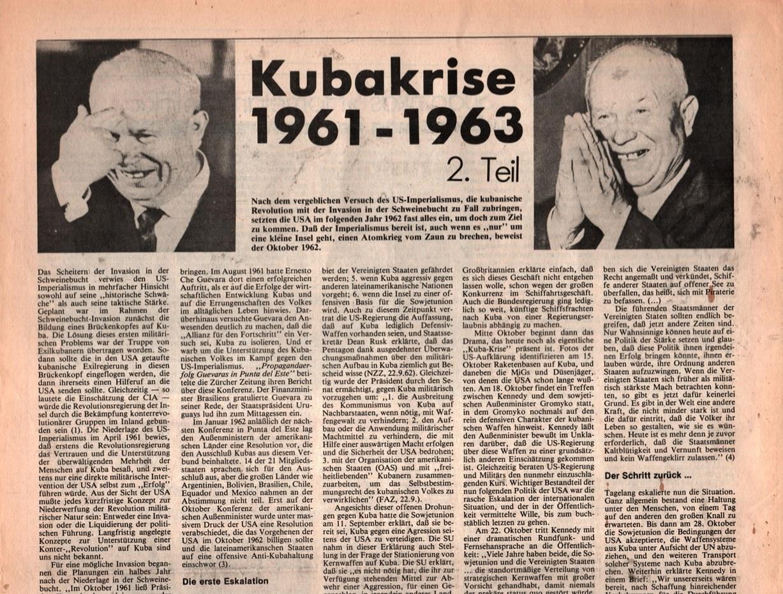 KB_AK_1985_254_075
